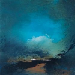 Jay Hodgins - Cielo 18