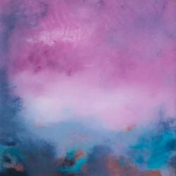 Jay Hodgins - Cielo 19