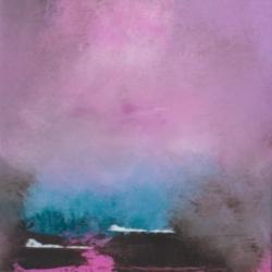 Jay Hodgins - Cielo 20