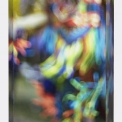 Swavek Sienkiewicz - Summer Dance 7