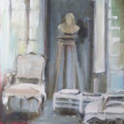 Hanna Ruminski - Palace Interiors 11