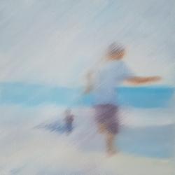 Shannon  Dickie  - Hapuna Beach 3