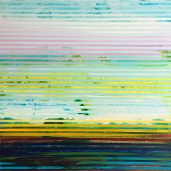 Shawn Skeir - Weaving Landscape (square) 5