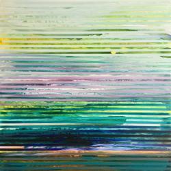Shawn Skeir - Weaving Landscape (square) 6