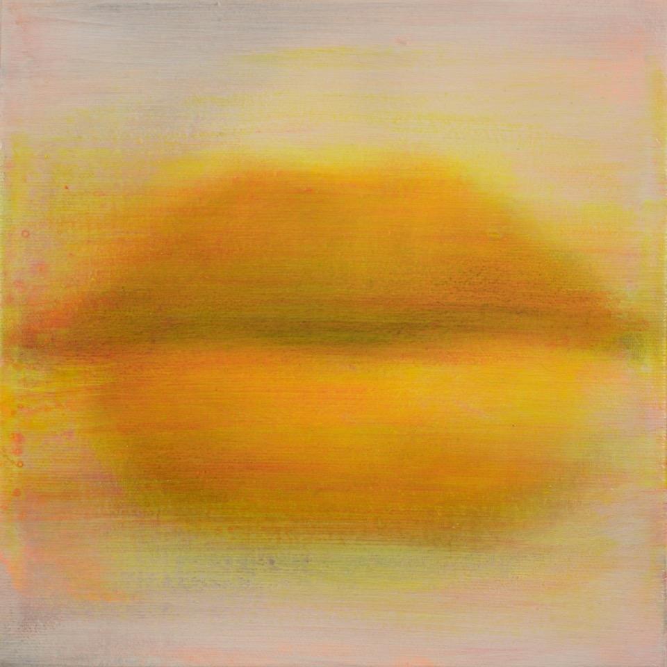 Caramella 5 by Tadeusz Biernot