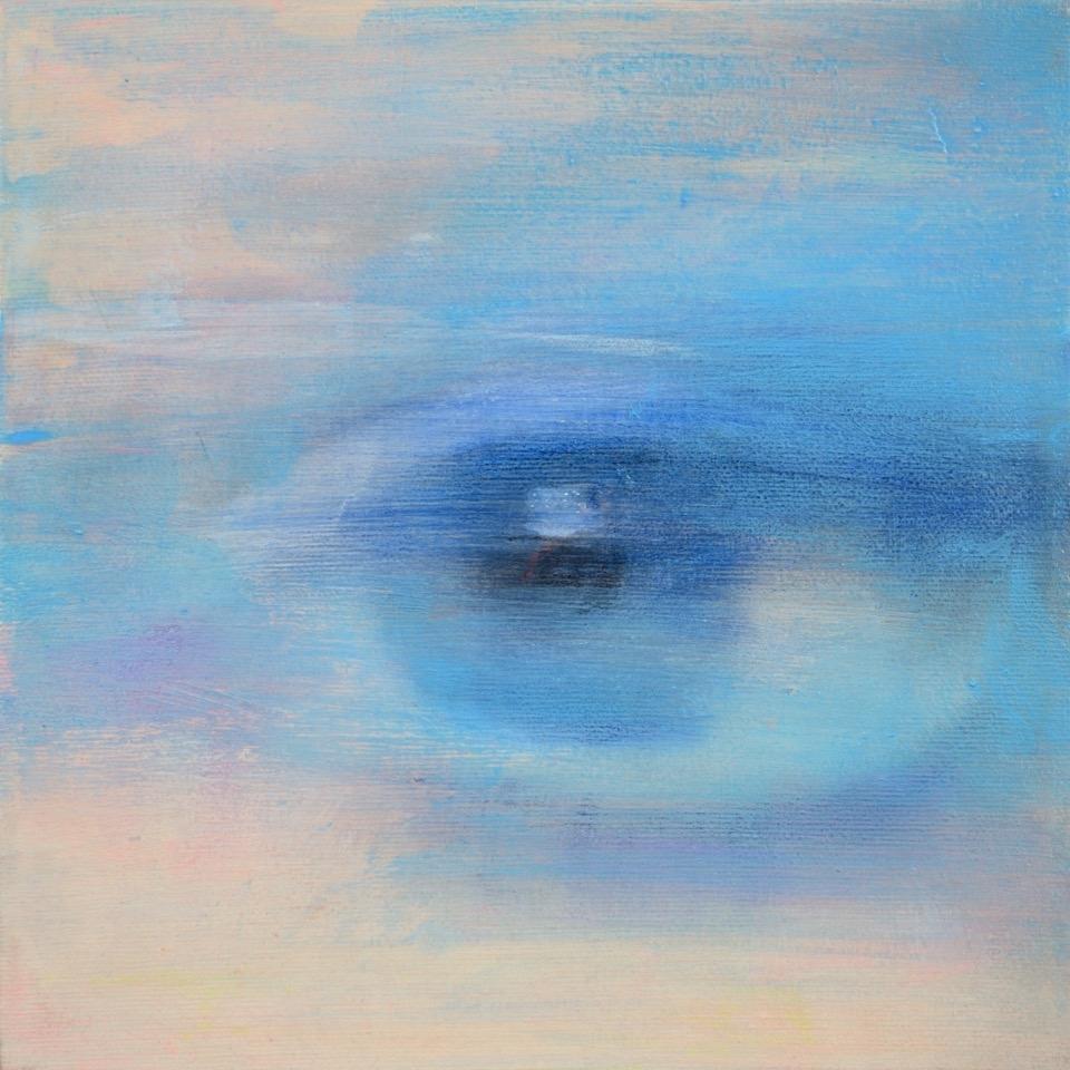 Deep 2 by Tadeusz Biernot