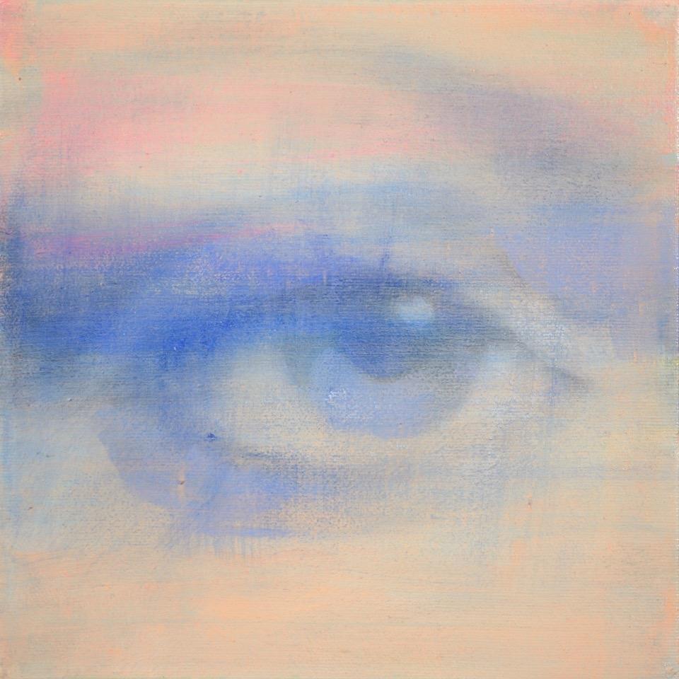 Deep 4 by Tadeusz Biernot