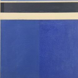 Richard Herman - Oct Blue 3