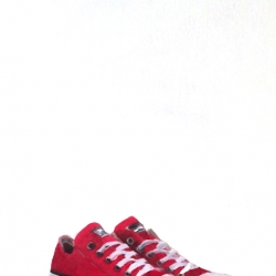 EM Vincent - Red Cons