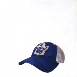 EM Vincent - Leafs Cap