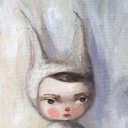 Kate Domina - Wonderland