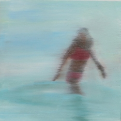 Shannon  Dickie  - Catching Waves 13