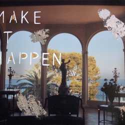 Talia Shipman - Make It Happen