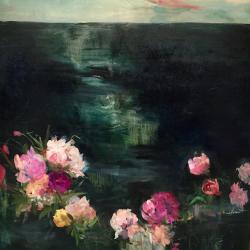 Madeleine Lamont - Garden