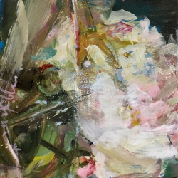 Madeleine Lamont - Small 2017 5
