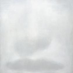 Tadeusz Biernot  - Blue Moon I