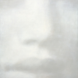 Tadeusz Biernot  - Blue Moon III