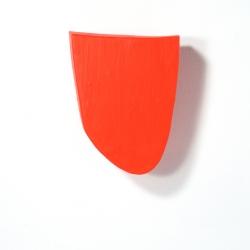 Erin  Vincent - Hot Red Form