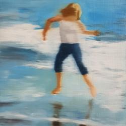 Shannon  Dickie  - Northwest coast #3