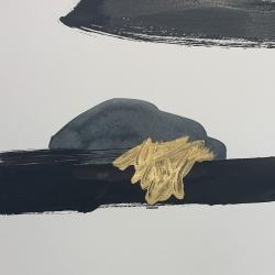 Meret  Roy  - Niche #11