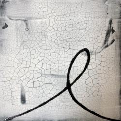 Meret  Roy  - Single Trace