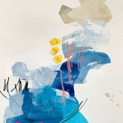 Andrea  Soos - Bloom