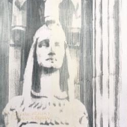 Eleanor Doran - 1027 Rue Bleury