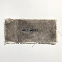 Moira Ness - Your World
