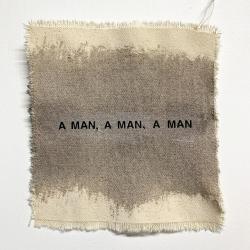 Moira Ness - A Man