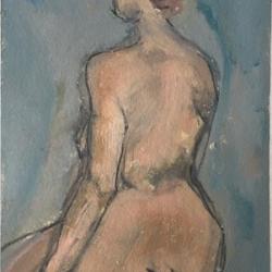 Hannah Alpha - Dominique (20012)