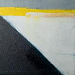 Anne-Marie Olczak - Out the Side Window