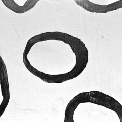 Meret  Roy  - Ring Pattern