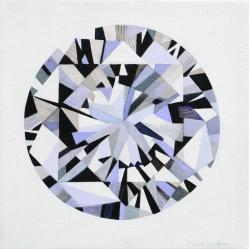 Ilona B - Diamonds R Forever II