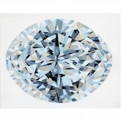 Ilona B - Diamonds R Forever IV