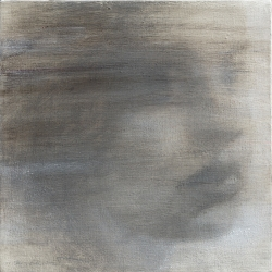 Tadeusz Biernot  - Untitled I