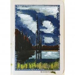 Emily Kearsley - Playing Card 2