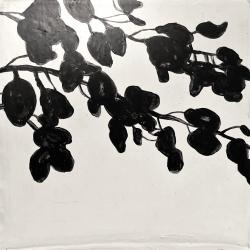 Meret  Roy  - Tree Pattern