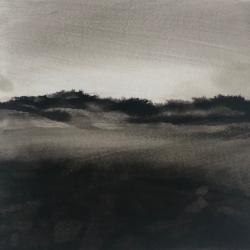 Eli Barr - Beach 2