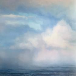 Elzbieta Krawecka - Weathered the Storm