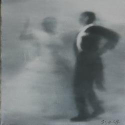 Greg Nordoff - Swellegant 9