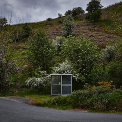 Cody  Greco  - Rural Route 3