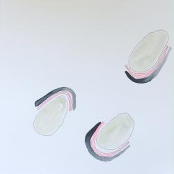 Meret  Roy  - Niche 17