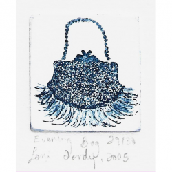 Lori Doody - Evening Bag