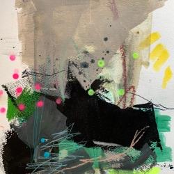 Andrea  Soos - Break Away