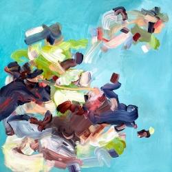 Christine Breakell-Lee - Flow