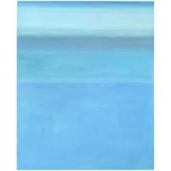 Richard Herman - April Blue