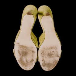Tek Yang - SOLES-Teacher II