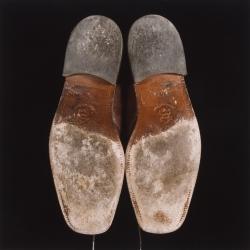 Tek Yang - SOLES-Salesman