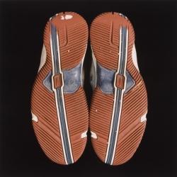 Tek Yang - SOLES-Basketball Player