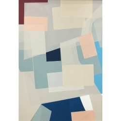 Jonathan  Lawes - Layer Up 09